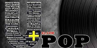 Radio Urbana FM