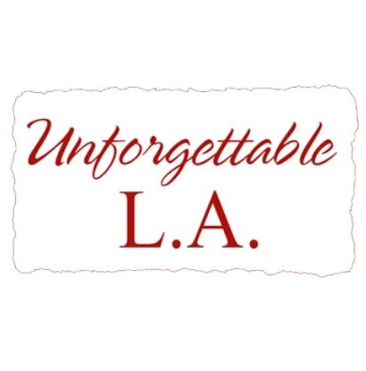 Unforgettable LA - KSUR