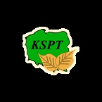 Talk Radio 1400 - KSPT