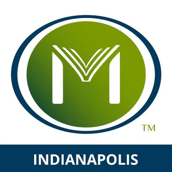 Moody Radio Indiana - WGNR-FM