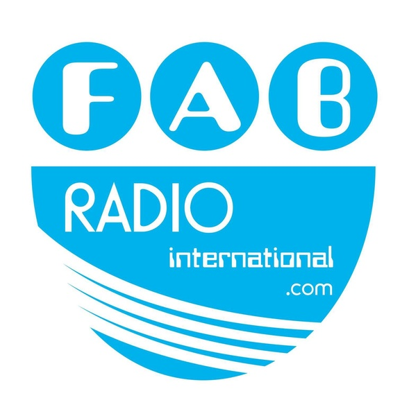 Fab Radio International - Channel 2