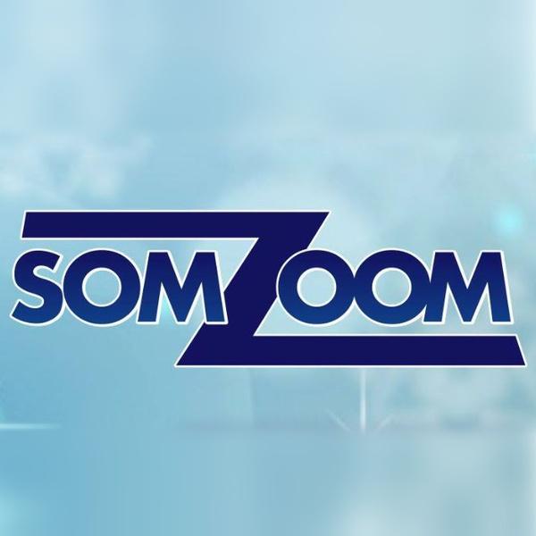SomZoom Sat Fortaleza