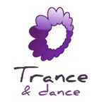 Trance and Dance Logo
