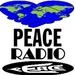 Peace Radio Logo