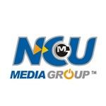 NCU FM Logo