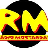 Rádio Mostardas 1460 AM