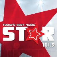 Star 101.9 FM Mackay
