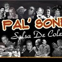 Pal' Sonero