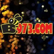 B973 - K247AW