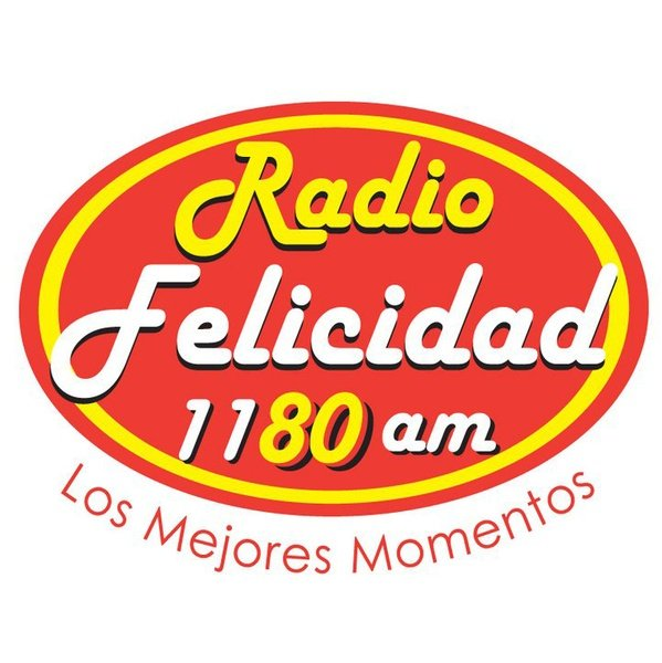 Radio Felicidad - XEFR