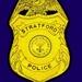 Stratford, CT Police Logo