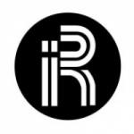Web Rádio Renovada