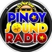 Pinoy Sound Radio Logo