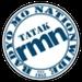 RMN Cebu - DYHP Logo