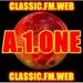 A.One.Radio - A.1.ONE Classical