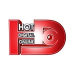 HOT Digital Online