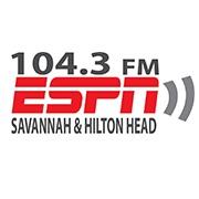 ESPN Radio Savannah - WSEG