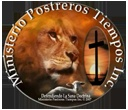Radio Postreros Tiempos International