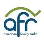 American Family Radio Talk - WEFI