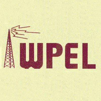 WPEL Radio - WPEL-FM
