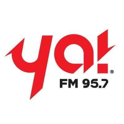 Ya! FM Villahermosa - XHTAB