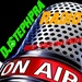 djstephpra-radio Logo