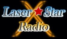 LaserStarRadio - Top1000Slow