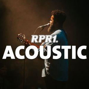 RPR1. - Akustisch