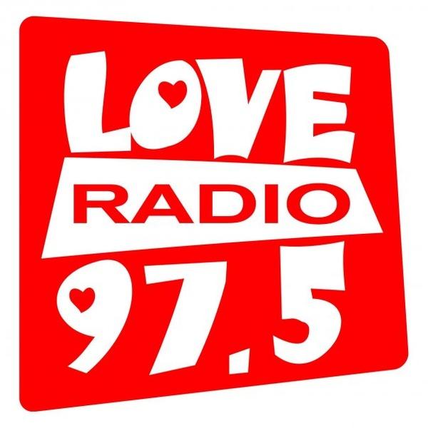 Citaten Love Radio : Love radio fm athens listen online