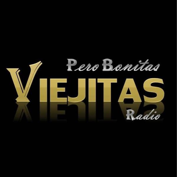Mas De Tu Musica - Viejitas Pero Bonitas Radio