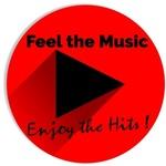 Todays Hitradio Logo