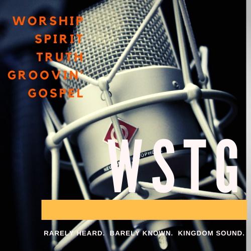 WSTG Radio