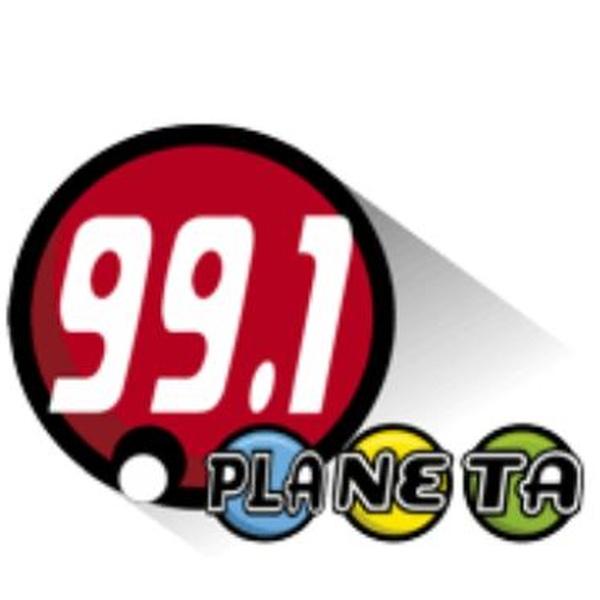 Plaa 991 Xhepr Fm Juarez Ch Mexico Listen Onlinerhstreema: Tv Radio Planeta Pop At Gmaili.net