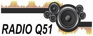 Radop Q51 Internacional