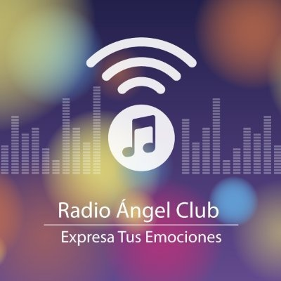 Radio Angel Club