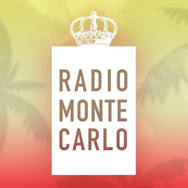 Radio Monte Carlo - RMC Kay Rush