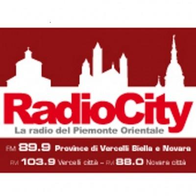 Radio City4You