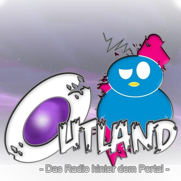 Outland.FM