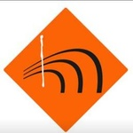 Radio Francigena Logo