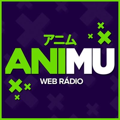 Animu FM Web Rádio