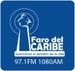 Radio Faro Del Caribe Logo