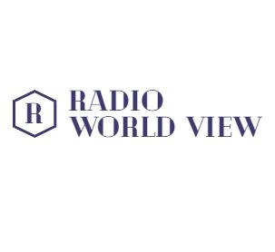 Radio World View