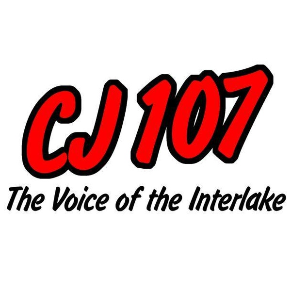 CJ107 Radio - CJIE-FM