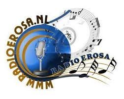 Radio Erosa