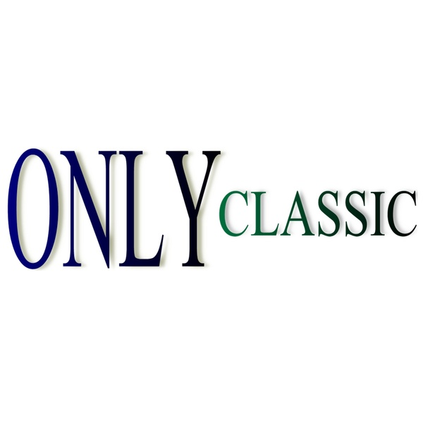 Only Classic Radio