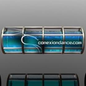 Conexiondance Radio