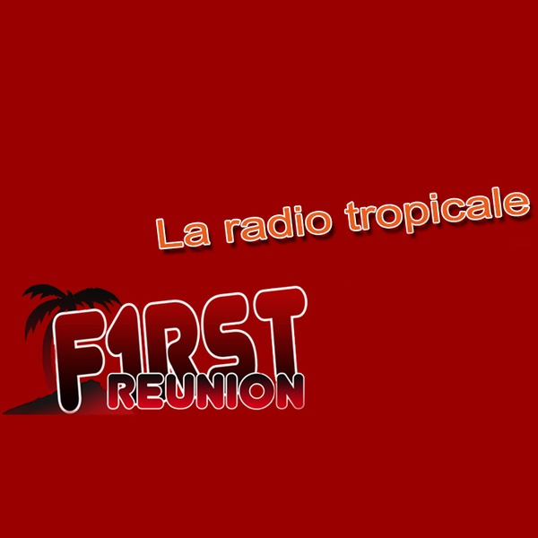 First Reunion Radio