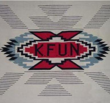KFUN - KFUN