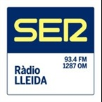 Cadena SER Lleida
