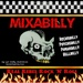 Mixabilly Radio Logo